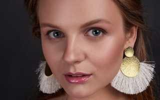 Конкурс красоты, самые красивые девушки Минска фото