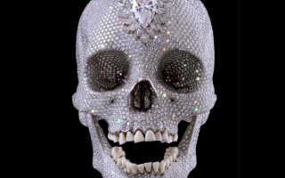 25 украшений на Хэллоуин – ювелирные изделия и бижутерия
