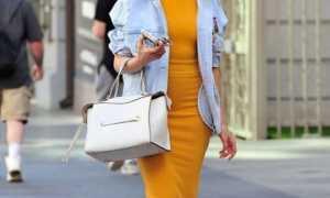 100 лучших вещей из трикотажа 2020 и модные тенденции