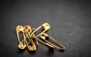 Самые простые и прибыльные Рукоделие – обереги и талисманы