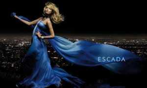 Escada – стильная женская одежда 2020