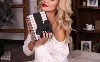 Свитер на заказ или свитера от модного бренда