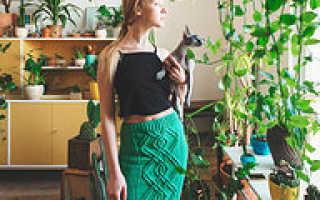Грейс Келли – Княгиня Монако, фото и биография