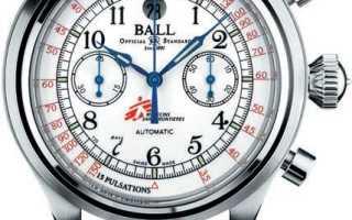 Редкие винтажные часы для необычных образов и коллекции