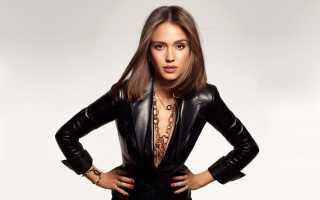 Женские кожаные куртки из натуральной кожи 2020 – фото