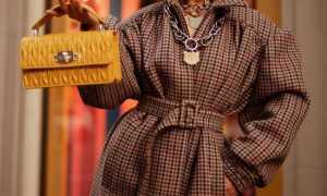Модные женские пальто 2020 – фото лучших моделей