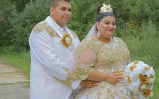 Самые богатые цыганские свадьбы – фото и личные впечатления
