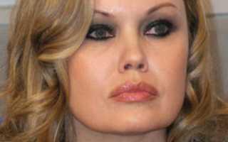 Татьяна Николаевна Сорокко – фото и биография