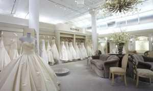 Салон по прокату свадебных и вечерних платьев – полезные советы
