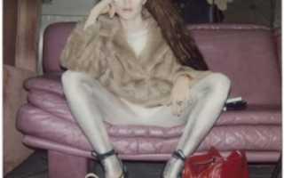 Эмма Саммертон фото и биография
