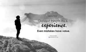 Что лучше материальные блага или впечатления