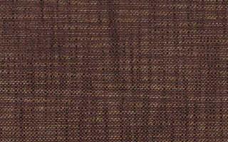 Твидовые ткани – виды твида и история